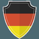 Dokumentenmanagement aus Deutschland
