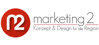 www.marketing-2.de